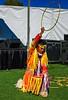 Litchfield, AZ-Arts Festival-Yellow Bird Indian Dancers-2008-104