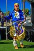 Litchfield, AZ-Arts Festival-Yellow Bird Indian Dancers-2008-110