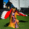 Litchfield, AZ-Arts Festival-Yellow Bird Indian Dancers-2008-119