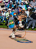 23rd Annual World Championship Hoop Dance Contest-2013-224