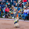 23rd Annual World Championship Hoop Dance Contest-2013-240
