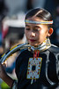 23rd Annual World Championship Hoop Dance Contest-2013-122