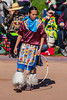 23rd Annual World Championship Hoop Dance Contest-2013-164