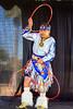 Litchfield, AZ-Arts Festival-Yellow Bird Indian Dancers-2008-128