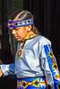 Litchfield, AZ-Arts Festival-Yellow Bird Indian Dancers-2008-126