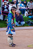 23rd Annual World Championship Hoop Dance Contest-2013-210