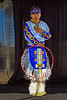 Litchfield, AZ-Arts Festival-Yellow Bird Indian Dancers-2008-130