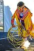 Litchfield, AZ-Arts Festival-Yellow Bird Indian Dancers-2008-127