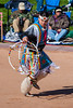 23rd Annual World Championship Hoop Dance Contest-2013-160