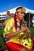 Litchfield, AZ-Arts Festival-Yellow Bird Indian Dancers-2008-137