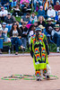 23rd Annual World Championship Hoop Dance Contest-2013-205