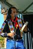 Litchfield, AZ-Arts Festival-Yellow Bird Indian Dancers-2008-133