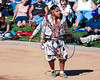 18th Annual Heard Museum Hoop Contest-Phoenix, AZ-2008-181