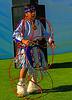 Litchfield, AZ-Arts Festival-Yellow Bird Indian Dancers-2008-109
