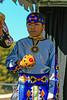 Litchfield, AZ-Arts Festival-Yellow Bird Indian Dancers-2008-115