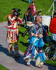 23rd Annual World Championship Hoop Dance Contest-2013-114