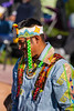 23rd Annual World Championship Hoop Dance Contest-2013-123