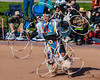 23rd Annual World Championship Hoop Dance Contest-2013-163