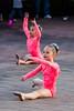 Anthem Dancers