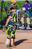 23rd Annual World Championship Hoop Dance Contest-2013-132