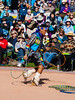 23rd Annual World Championship Hoop Dance Contest-2013-223