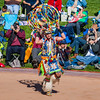 23rd Annual World Championship Hoop Dance Contest-2013-155