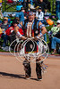 23rd Annual World Championship Hoop Dance Contest-2013-172