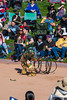 23rd Annual World Championship Hoop Dance Contest-2013-167