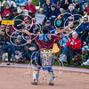 23rd Annual World Championship Hoop Dance Contest-2013-263