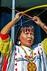 Litchfield, AZ-Arts Festival-Yellow Bird Indian Dancers-2008-114