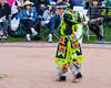 23rd Annual World Championship Hoop Dance Contest-2013-207