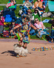 23rd Annual World Championship Hoop Dance Contest-2013-153