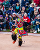23rd Annual World Championship Hoop Dance Contest-2013-259
