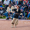 23rd Annual World Championship Hoop Dance Contest-2013-233