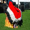 Litchfield, AZ-Arts Festival-Yellow Bird Indian Dancers-2008-118