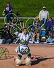 23rd Annual World Championship Hoop Dance Contest-2013-131