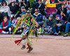23rd Annual World Championship Hoop Dance Contest-2013-254