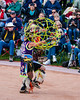 23rd Annual World Championship Hoop Dance Contest-2013-253