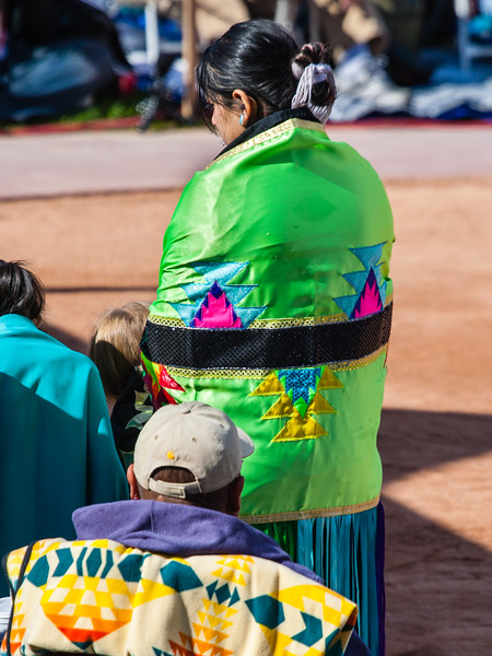 23rd Annual World Championship Hoop Dance Contest-2013-225