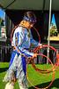 Litchfield, AZ-Arts Festival-Yellow Bird Indian Dancers-2008-113