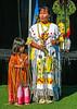 Litchfield, AZ-Arts Festival-Yellow Bird Indian Dancers-2008-117