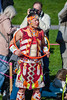 23rd Annual World Championship Hoop Dance Contest-2013-119