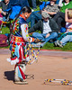 23rd Annual World Championship Hoop Dance Contest-2013-156