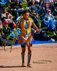 23rd Annual World Championship Hoop Dance Contest-2013-213