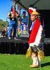 Litchfield, AZ-Arts Festival-Yellow Bird Indian Dancers-2008-122