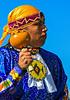 Litchfield, AZ-Arts Festival-Yellow Bird Indian Dancers-2008-129