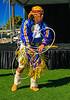 Litchfield, AZ-Arts Festival-Yellow Bird Indian Dancers-2008-108