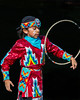 World Championship Hoop Dance Contest