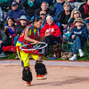 23rd Annual World Championship Hoop Dance Contest-2013-258