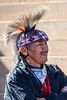 23rd Annual World Championship Hoop Dance Contest-2013-128